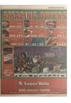 Galway Advertiser 2002/2002_10_10/GA_10102002_E1_017.pdf
