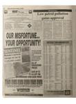 Galway Advertiser 2002/2002_10_10/GA_10102002_E1_036.pdf