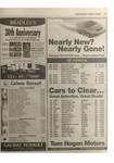 Galway Advertiser 2002/2002_10_10/GA_10102002_E1_039.pdf