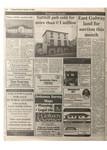 Galway Advertiser 2002/2002_10_10/GA_10102002_E1_094.pdf