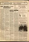 Galway Advertiser 1980/1980_12_04/GA_04121980_E1_002.pdf