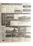 Galway Advertiser 2002/2002_10_10/GA_10102002_E1_089.pdf