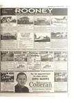 Galway Advertiser 2002/2002_10_10/GA_10102002_E1_097.pdf