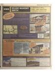Galway Advertiser 2002/2002_10_10/GA_10102002_E1_091.pdf