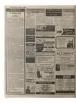 Galway Advertiser 2002/2002_10_10/GA_10102002_E1_002.pdf
