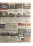Galway Advertiser 2002/2002_10_10/GA_10102002_E1_095.pdf
