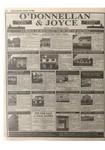 Galway Advertiser 2002/2002_10_10/GA_10102002_E1_086.pdf