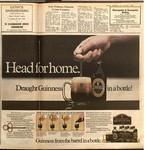 Galway Advertiser 1980/1980_12_04/GA_04121980_E1_013.pdf