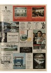Galway Advertiser 1971/1971_08_26/GA_26081971_E1_007.pdf