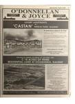 Galway Advertiser 2002/2002_10_10/GA_10102002_E1_087.pdf