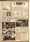 Galway Advertiser 1980/1980_12_04/GA_04121980_E1_011.pdf