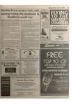 Galway Advertiser 2002/2002_10_10/GA_10102002_E1_029.pdf