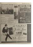 Galway Advertiser 2002/2002_10_10/GA_10102002_E1_027.pdf
