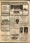 Galway Advertiser 1980/1980_12_04/GA_04121980_E1_014.pdf