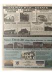 Galway Advertiser 2002/2002_10_10/GA_10102002_E1_088.pdf