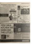 Galway Advertiser 2002/2002_10_10/GA_10102002_E1_025.pdf