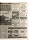 Galway Advertiser 2002/2002_10_10/GA_10102002_E1_099.pdf