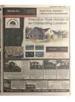 Galway Advertiser 2002/2002_10_10/GA_10102002_E1_093.pdf