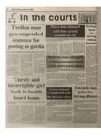 Galway Advertiser 2002/2002_10_10/GA_10102002_E1_024.pdf