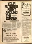 Galway Advertiser 1980/1980_12_04/GA_04121980_E1_009.pdf