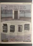 Galway Advertiser 2002/2002_10_03/GA_03102002_E1_019.pdf