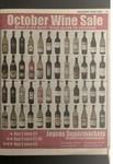 Galway Advertiser 2002/2002_10_03/GA_03102002_E1_017.pdf