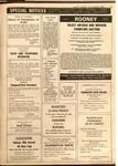Galway Advertiser 1980/1980_12_04/GA_04121980_E1_019.pdf