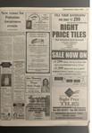 Galway Advertiser 2002/2002_10_03/GA_03102002_E1_015.pdf