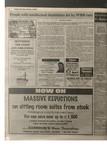 Galway Advertiser 2002/2002_10_03/GA_03102002_E1_006.pdf
