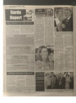 Galway Advertiser 2002/2002_10_03/GA_03102002_E1_020.pdf