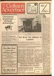 Galway Advertiser 1980/1980_12_04/GA_04121980_E1_001.pdf