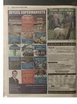 Galway Advertiser 2002/2002_10_03/GA_03102002_E1_016.pdf