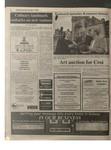 Galway Advertiser 2002/2002_10_03/GA_03102002_E1_008.pdf