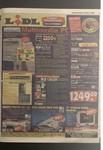 Galway Advertiser 2002/2002_10_03/GA_03102002_E1_003.pdf