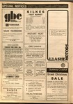 Galway Advertiser 1980/1980_12_04/GA_04121980_E1_018.pdf