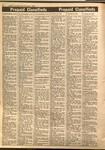 Galway Advertiser 1980/1980_12_04/GA_04121980_E1_020.pdf