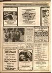 Galway Advertiser 1980/1980_12_04/GA_04121980_E1_015.pdf