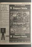 Galway Advertiser 2002/2002_10_03/GA_03102002_E1_009.pdf