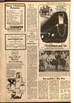 Galway Advertiser 1980/1980_12_04/GA_04121980_E1_007.pdf