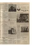 Galway Advertiser 1971/1971_08_26/GA_26081971_E1_003.pdf