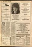 Galway Advertiser 1980/1980_12_04/GA_04121980_E1_016.pdf