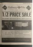 Galway Advertiser 2002/2002_10_03/GA_03102002_E1_007.pdf