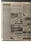 Galway Advertiser 2002/2002_10_03/GA_03102002_E1_002.pdf