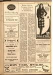 Galway Advertiser 1980/1980_12_04/GA_04121980_E1_017.pdf