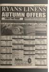 Galway Advertiser 2002/2002_10_03/GA_03102002_E1_005.pdf