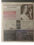 Galway Advertiser 2002/2002_10_03/GA_03102002_E1_010.pdf