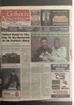 Galway Advertiser 2002/2002_10_03/GA_03102002_E1_001.pdf