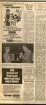 Galway Advertiser 1980/1980_12_04/GA_04121980_E1_012.pdf
