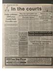 Galway Advertiser 2002/2002_10_03/GA_03102002_E1_018.pdf
