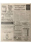 Galway Advertiser 2002/2002_12_05/GA_05122002_E1_018.pdf